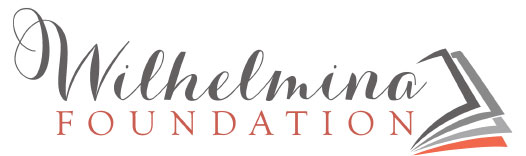 Wilhelmina Foundation